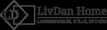 LivDan Home | Lakberendezés | Stílus | Otthon