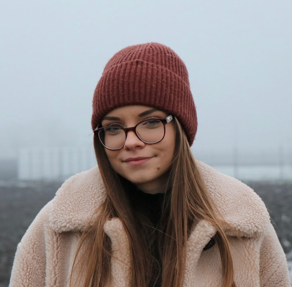 Bellon Sára lakberendező Debrecen